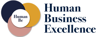 HUMAN BUSINESS EXCELLENCE
